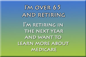 medicare-boxes(2a)