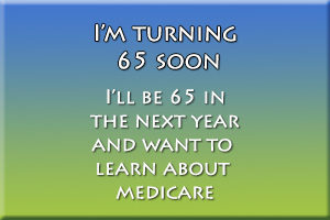 medicare-boxes(3a)