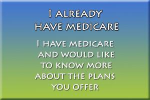 medicare-boxes(4)